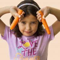 legume,legumele,copii,copil,mâncare
