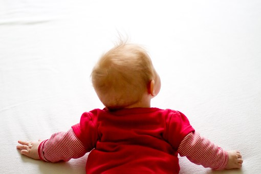 schema,diversificare,bebelus,copil,hrana,meniu,alimente,preferinte,schema de diversificare,nutritie,pediatrica,alimentație,reteta, sugar,bebelușului