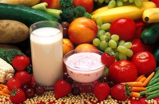 diversificarea sugarului, diversificare