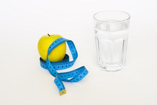 Evaluarea greutăţii,copil, consult, IMC, greutate,inaltime,pediatrie,nutritie,pediatrica,alimentație,gras,masa corporala,inaltimea, inaltimii, greutatea
