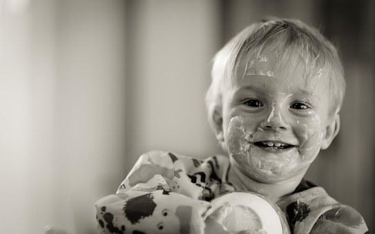 iaurt,reteta,preparare,fructe,bebelus,hrana,diversificare,lapte,branza,nutritie,pediatrica,alimentație, sugar,bebelușului,casa,lapte, iaurtul