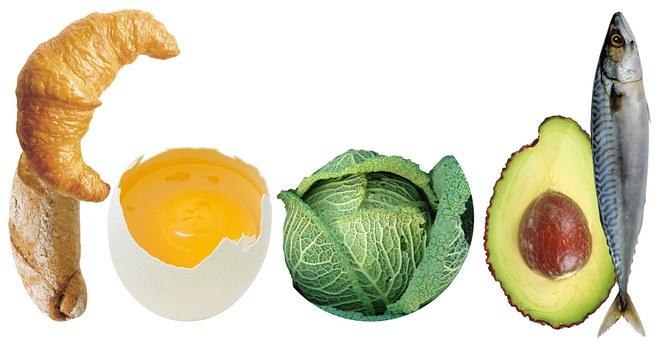 vitamine, alimentație,hrana,copil, bebelus,echilibrata,sanatate,beneficii,diversificare,nutritie,pediatrica,reteta, sugar,bebelușului,Vitaminele