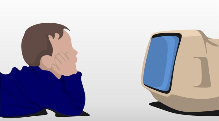 mass-media si obezitatea