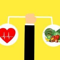 masuri alimentare pentru copiii cu suprapondere