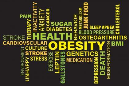 numarul copiilor cu obezitate